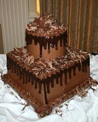Easy Grooms Cake Ideas Bulldog Cakes Bakers Man Buyviagranow