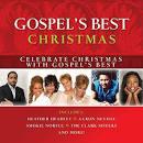 Gospel's Best: Christmas