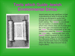 jewish environmental ethics essay gallery ascending star texts which guide jewish environmental ethics