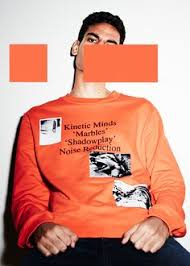 <b>мужская</b> мода: лучшие изображения (573) | Мода, <b>Мужская</b> мода ...