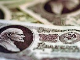 денег в экономике Роль денег в экономике