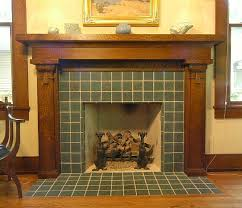 55 best house fireplace images on beautiful art tiles and cans