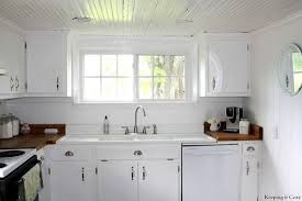 Country White Kitchen Incredible White Country Kitchen Ideas Home