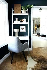 home office decor contemporer. Brilliant Decor Library Home Office Designs Decorating Ideas Design  Throughout Home Office Decor Contemporer