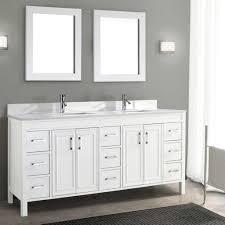 corner double sink bathroom vanity. corner bathroom vanity with sink modern 48 double 2 60 inch h