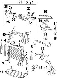 mopar direct parts dodge chrysler jeep ram whole retail parts genuine jaguar thermostat screw jag aj810002