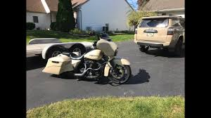 Harley Davidson Air Suspension Chart Air Ride How To For Harley Davidson Touring Models