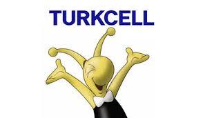 turkcell ile ilgili görsel sonucu