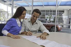 How To Calculate A Car Lease Payment Thecarleaseguide Com