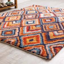 16 best fair trade rugs kilims images on