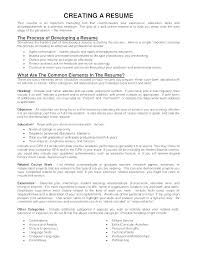 What Type Of Paper For Resume Noxdefense Com