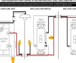 2 switch wiring intermediate practical 2017 wiring diagram 2 switch wiring intermediate simple wiring diagram two way intermediate switch