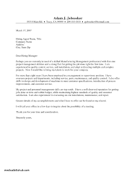 cover letters for medical assistants medical assistant cover letter with no experience examples