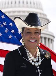 Congresswoman Wilson Pays Tribute to South Florida Veterans in Observance of Veterans Day