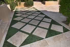 square concrete paver patio. Modren Paver 1st Place Specialty Paving Inside Square Concrete Paver Patio D