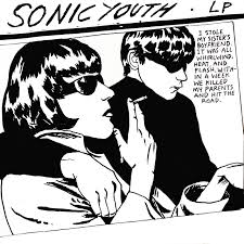 Goosonic youth