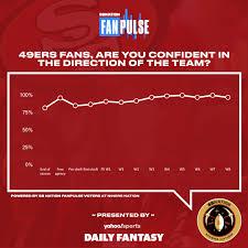 Carolina Panthers Qb Depth Chart 49ers Vs Carolina Panthers Week 8 Game Time Tv Schedule