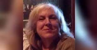 Sarah McGuigan Obituary - Visitation & Funeral Information