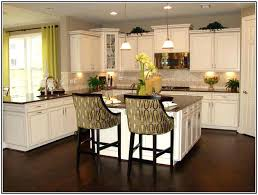 kitchen high chairs. Kitchen High Stools Island With Chairs Bar For Islands E