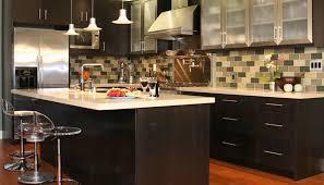 Caesarstone Countertops - Avanti Kitchens and Granite, Canton, MI | Kitchen  designs layout, Best kitchen layout, Kitchen renovation