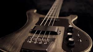 build your dream rickenbacker bass for less than 400