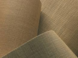 infinity grass cloth collection boat rv floor covering