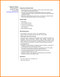 Cash Handling Resume Cash Handling Resume Sample Resumes for Retail Literacy Coach Sample 1