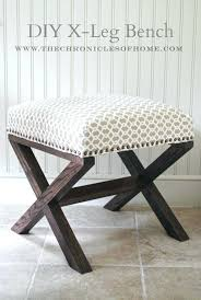 upholster bench seat how to upholstered bench make upholstered benches with back