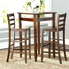 round pub table sets tall table and chair set pub table and chairs tall table and