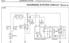 hilux alternator wiring diagram hilux image wiring need help 3b alternator regulator ih8mud forum on hilux alternator wiring diagram