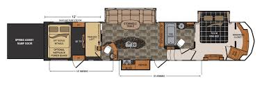 dutchmen rv floor plans images dutchmen aerolite floor plans on floor plans dutchmen voltage tab t16 1 travel trailer rv