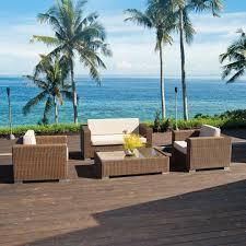 deco garden furniture. add your garden deco furniture