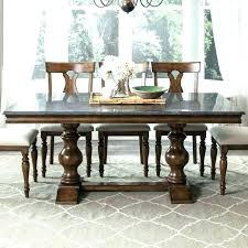 round granite table top granite dining room table granite dining room tables and chairs granite table round granite table top