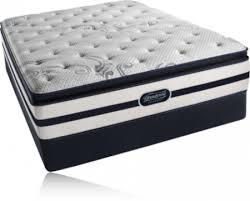 beautyrest recharge logo. Simmons Beautyrest Recharge Cherrydale Plush Pillow Top Mattress Logo E