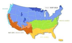 sunset garden zones g zone 9 planting zones for the us and old farmers almanac sunset