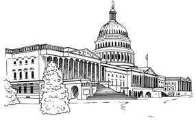 architectural drawings of famous buildings. Plain Drawings Famous Landmarks Image Gallery Learn How To Draw The US Capitol Building  In A Few Simple For Architectural Drawings Of Buildings R