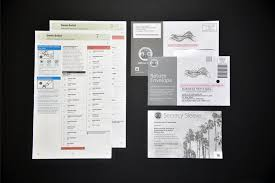 How To Make Ballots On Microsoft Word Why Are So Many Election Ballots Confusing Npr