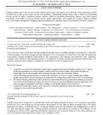 Self Employment Ledger Excel Production Book Template Self Employment Ledger Excel Full Size Of