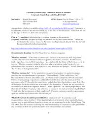 harvard law resumes