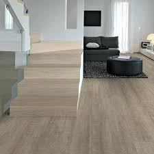 coretec floor reviews nice plus vinyl flooring reviews us floors plus coretec flooring reviews 2016 coretec coretec floor reviews plus
