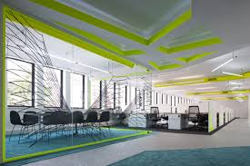 small office space 1. Co-Work Angel Workspace By PENSON Small Office Space 1