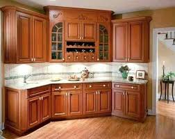 kitchen cabinets wood colors. Perfect Cabinets Kitchen Cabinet Wood Colors Cabinets With  Regard To In O