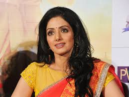 sridevi reason case update funeral news sridevi kapoor due to accidental drowning case closed dubai public prosecution