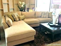 la z boy sleeper sofa lazy boy sofas review lazy boy furniture poor quality lazy boy la z boy sleeper sofa