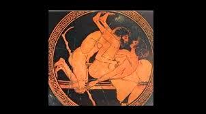Risultati immagini per storia del matrimonio scene erotiche