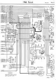 65 corvair wiring diagram wiring diagram 1965 buick wiring diagram on wiring diagram