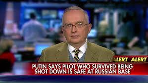 Lt. Col. Ralph Peters | Fox News Insider via Relatably.com