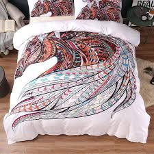 horses bedding sets large size of beds bedding bedding with horses on it erfly bedding sets horses bedding sets