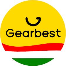 Gearbest Hungary - Příspěvky | Facebook