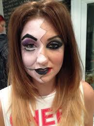makeup artist special effects makeup artist face paint makeup artist